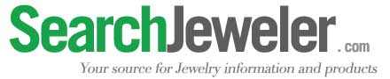 searchjeweler.com
